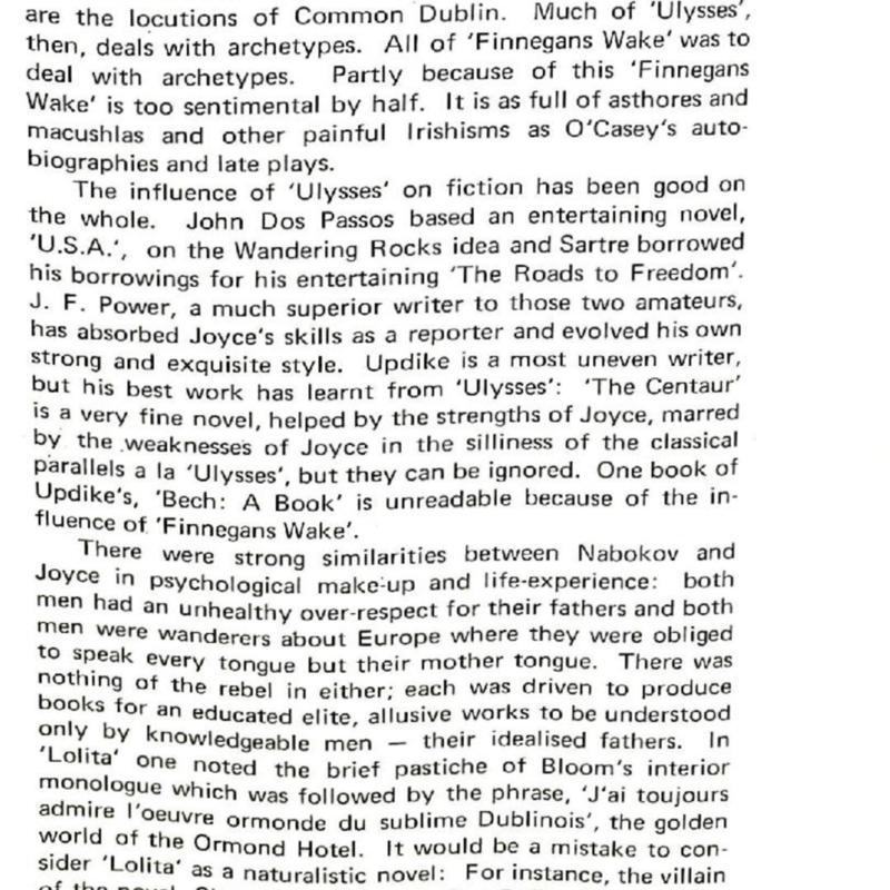 Jan Feb 1978-page-058.jpg