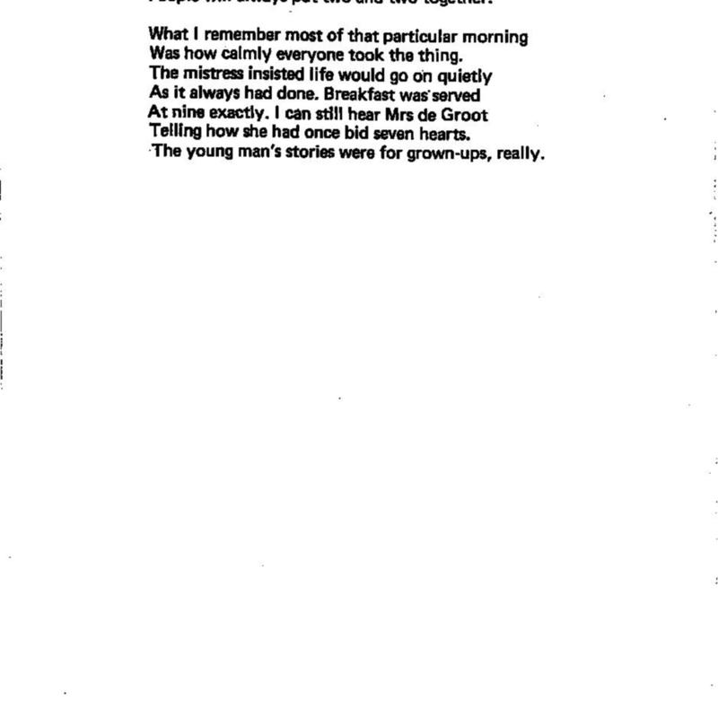 Paul Muldoon finished-page-018.jpg