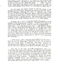 Dec 69-page-009.jpg