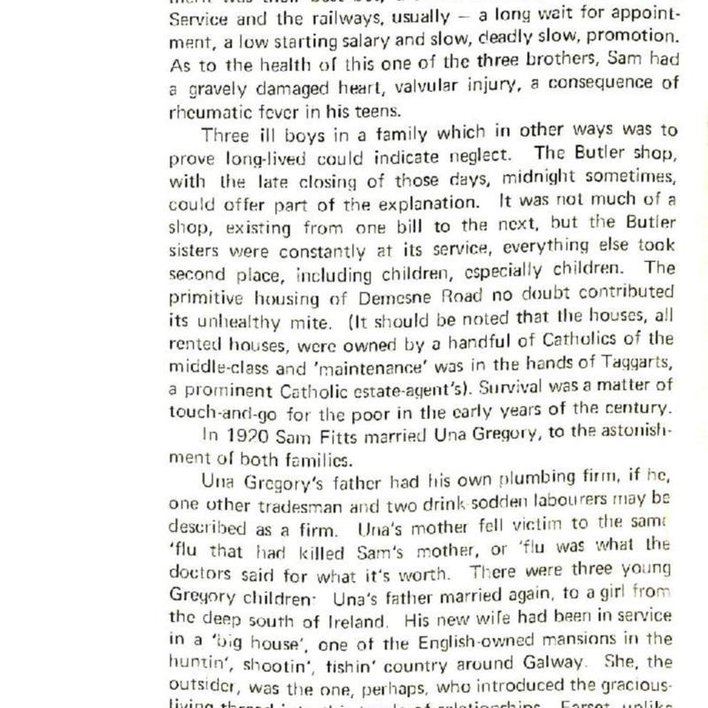 Oct 80 Feb 81-page-053.jpg