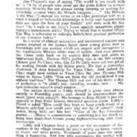 Feb 1969-page-044.jpg
