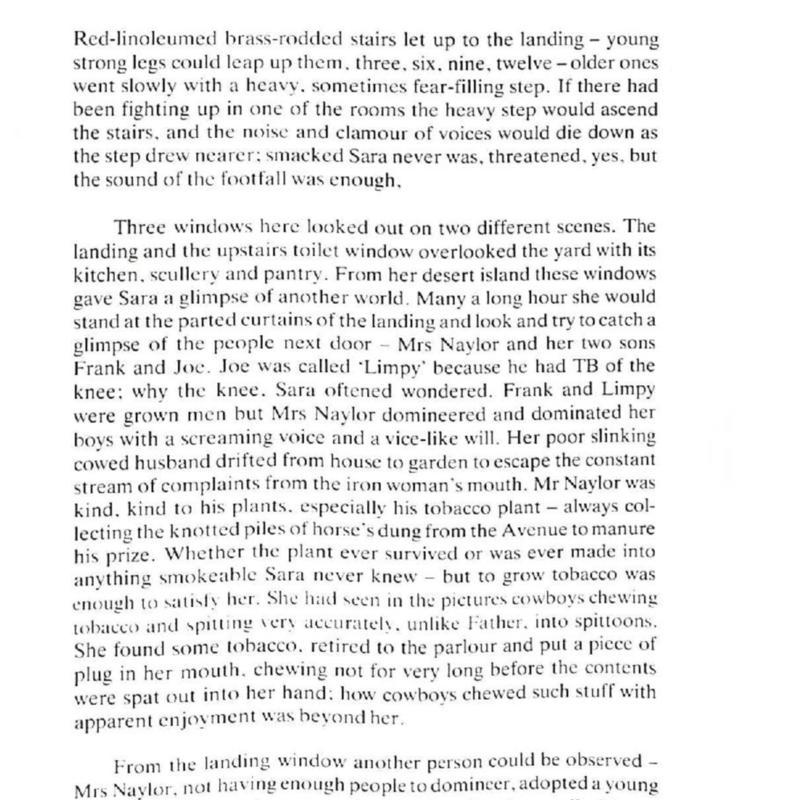 HU Issue 911991-min-page-027.jpg