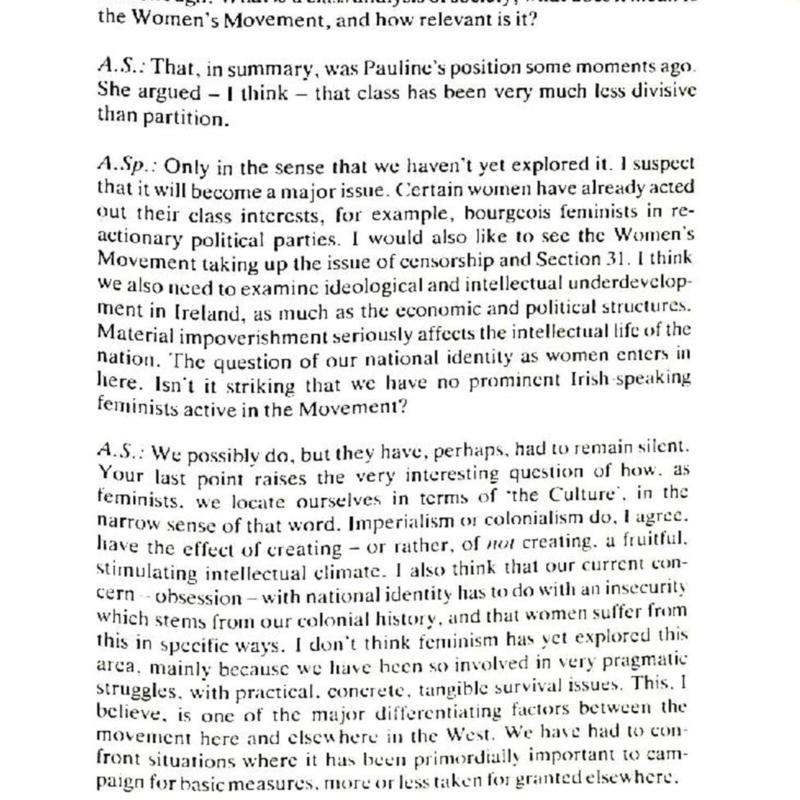 Summer 87-page-057.jpg