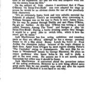 Jan 1969-page-013.jpg