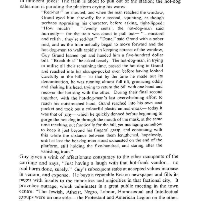 HU Spring 1998-page-047.jpg