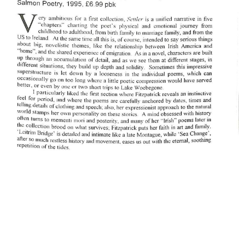 HU Spring 1996-page-121.jpg