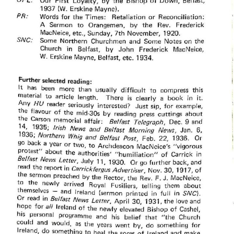 Sept 83-page-056.jpg