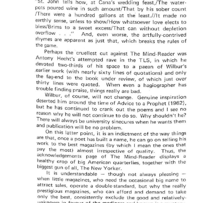 Jan Feb 1978-page-091.jpg