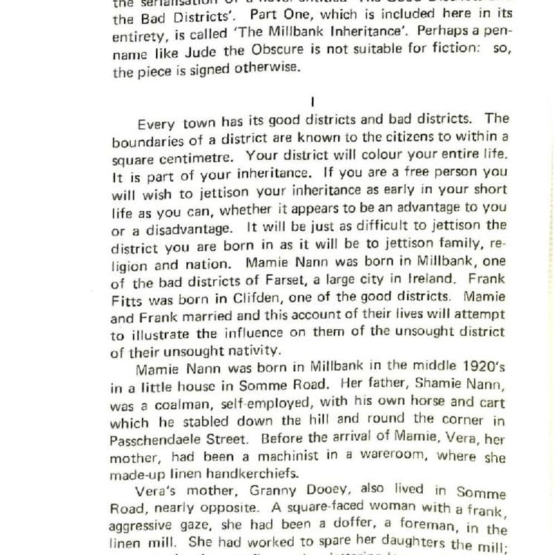 Sept Dec 79-page-067.jpg