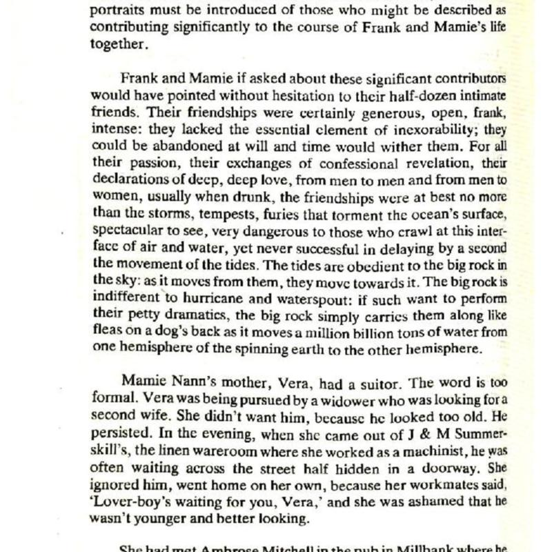 HU Winter 1987-page-044.jpg