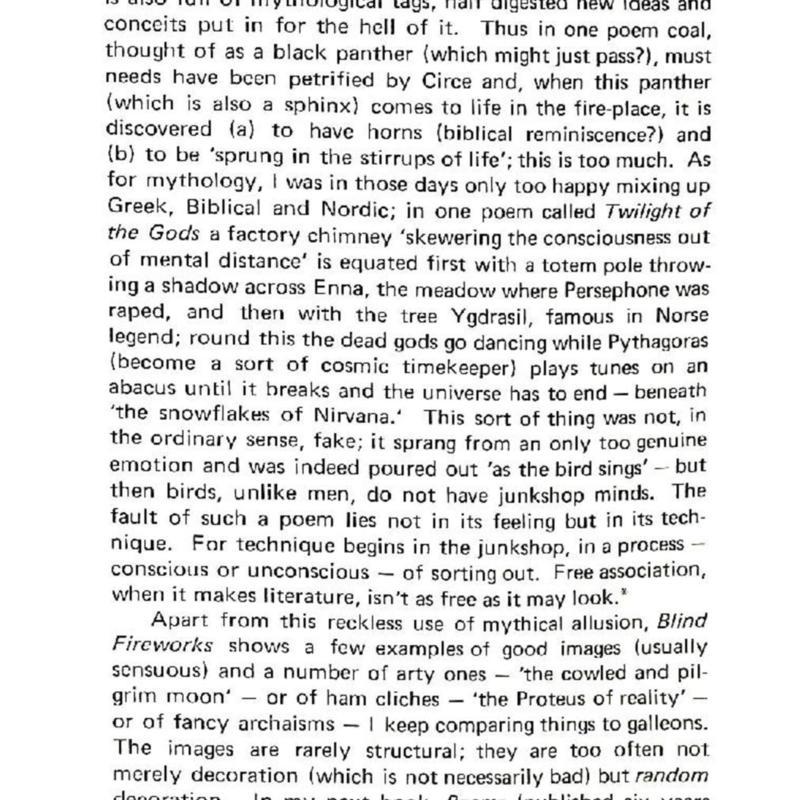Sept 83-page-021.jpg