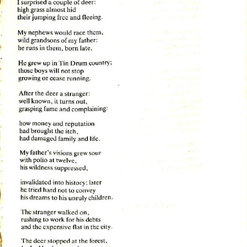 HU Winter 1987-page-031.jpg