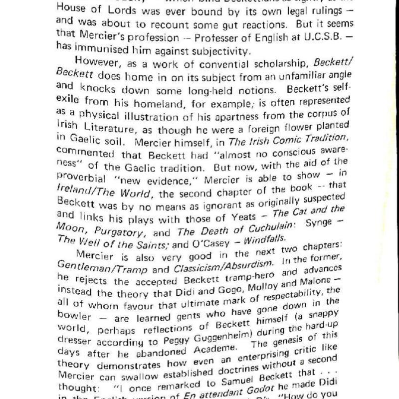 HU March June 78 3-page-129.jpg