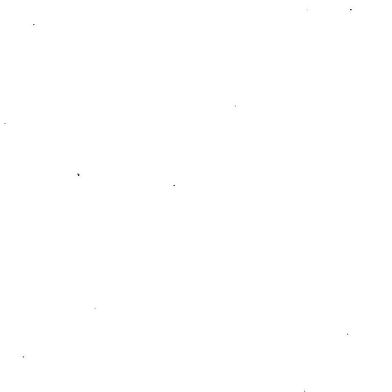 Geoffrey Squires Figures-page-016.jpg