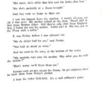Sept 1969-page-014.jpg