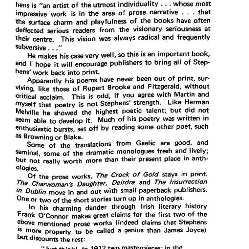 HU March June 78 3-page-120.jpg