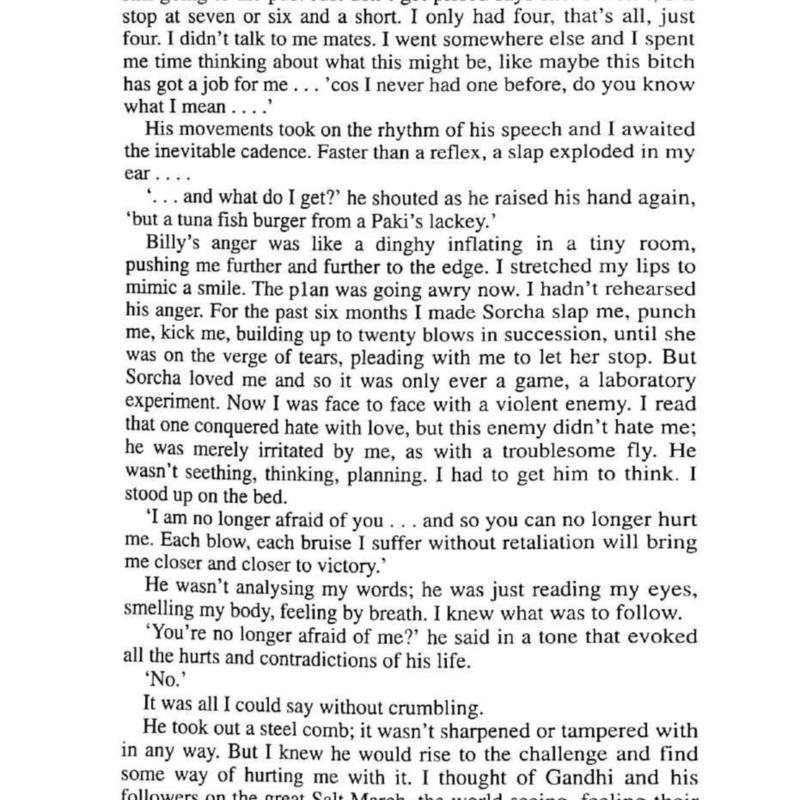 Krino Number 16 17_compressed-page-016.jpg