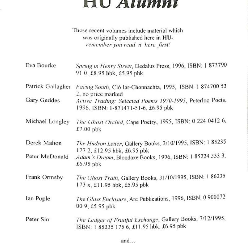HU Spring 1996-page-089.jpg