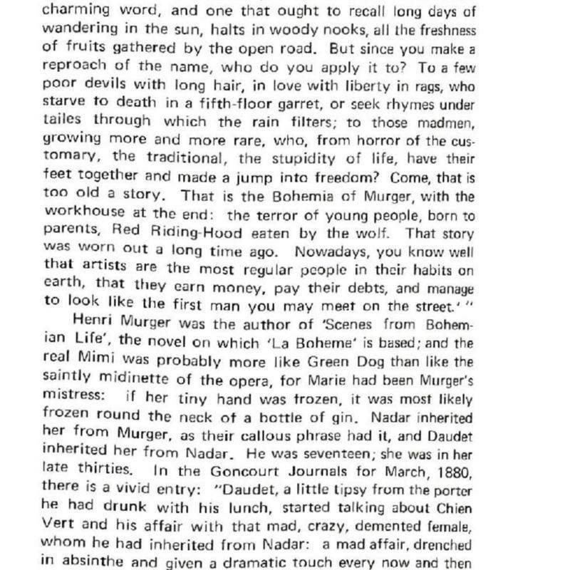 Jul Oct 1980-page-060.jpg