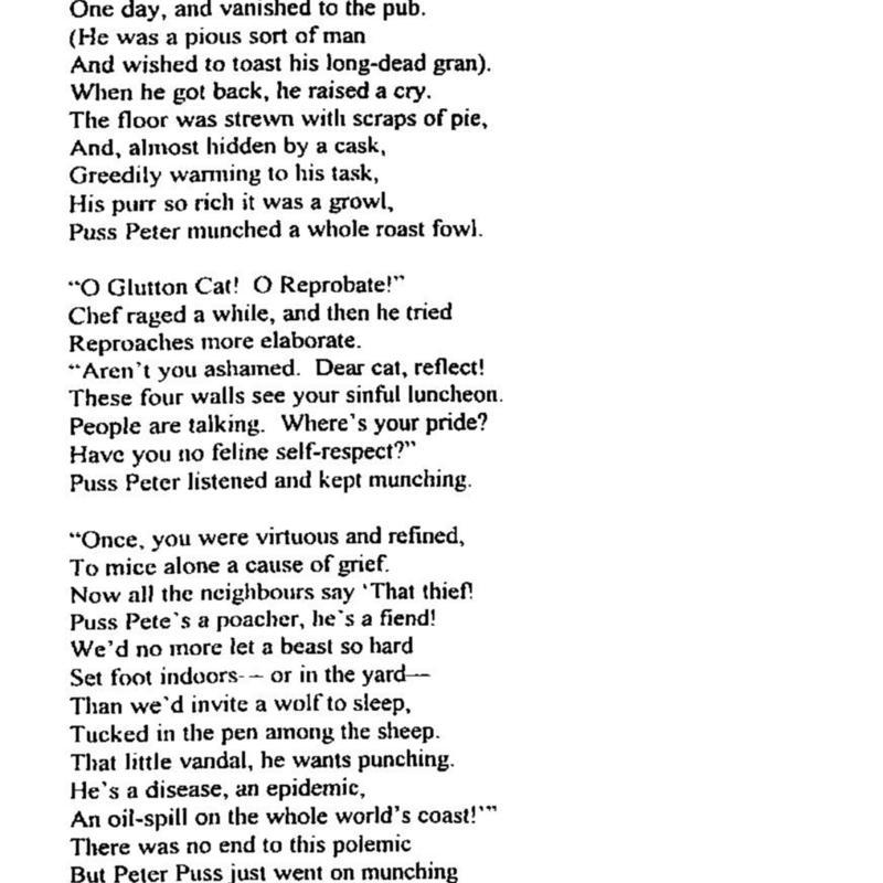 HU SPring 1997-page-049.jpg