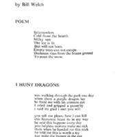 Feb 1969-page-019.jpg