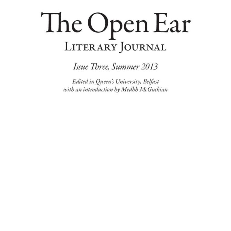 2013The Open Ear Issue 3-page-001.jpg