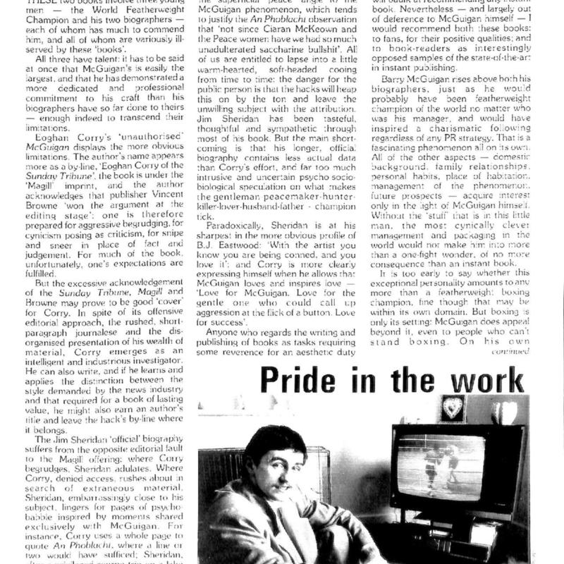 Belfast Review Issue 13 December 1985 January 1986-page-005.jpg