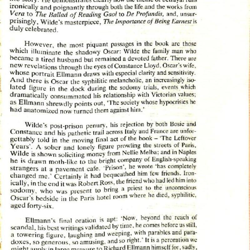 HU Summer 88-page-083.jpg