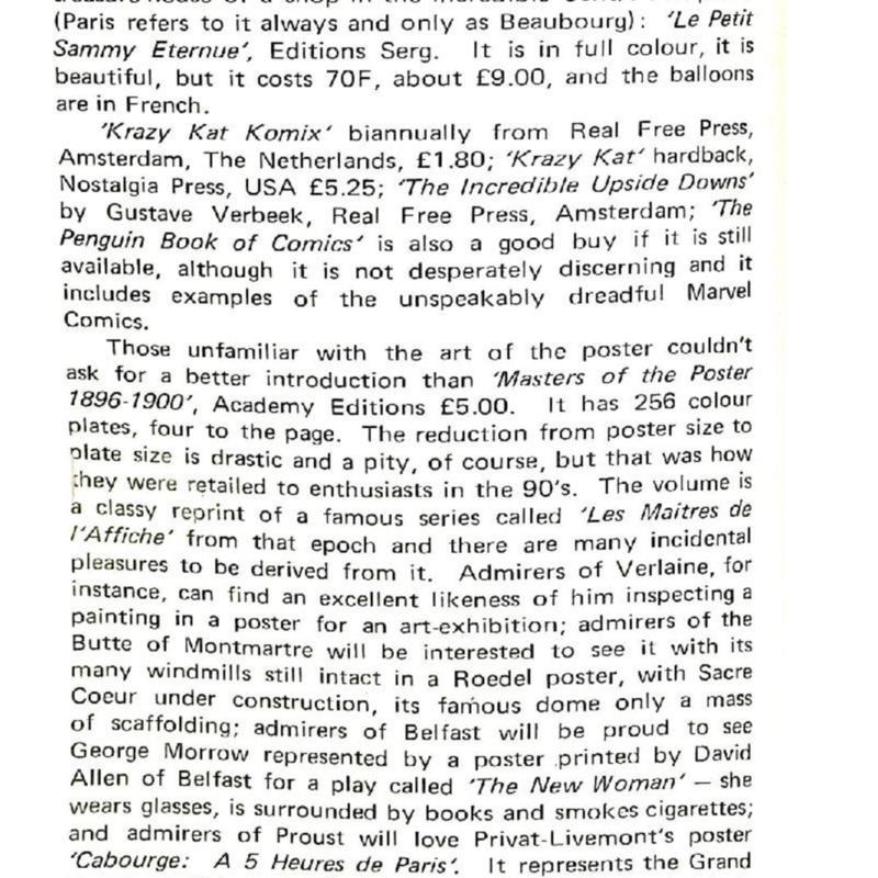 Jan Feb 79-page-048.jpg