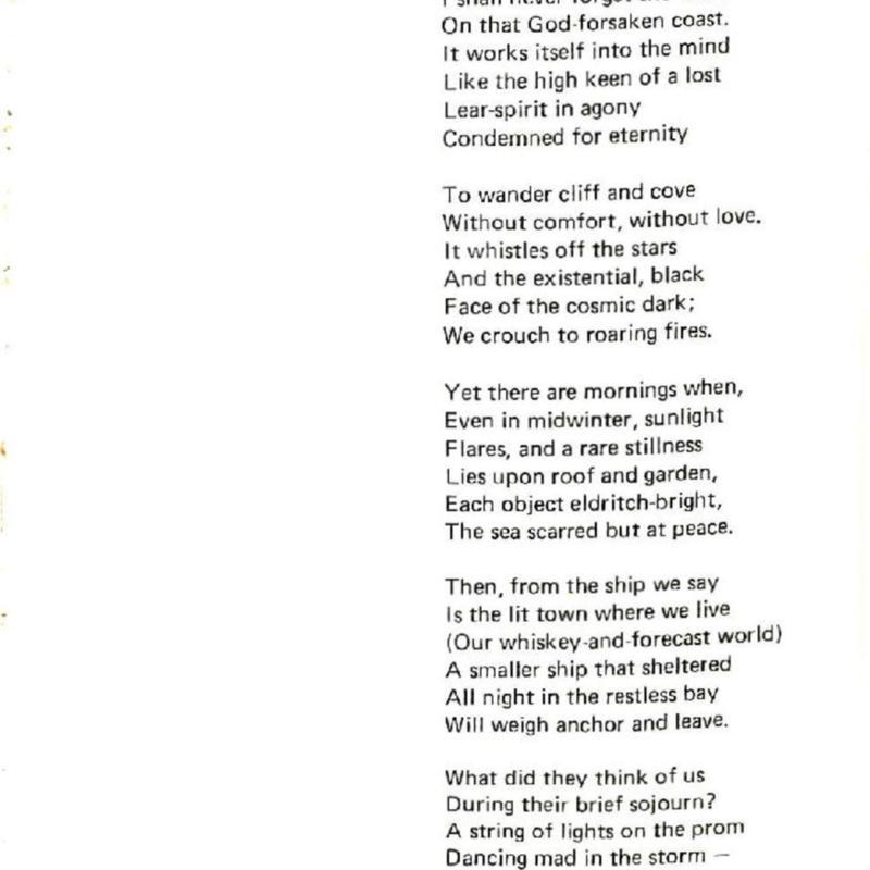 Jul Oct 1980-page-005.jpg
