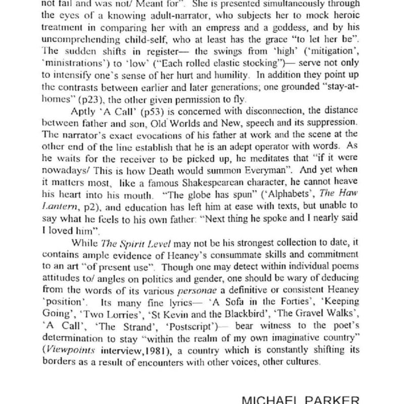 HU Spring 1998-page-057.jpg