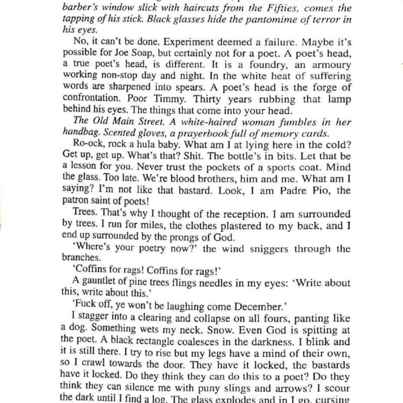 Krino Number 16 17_compressed-page-114.jpg