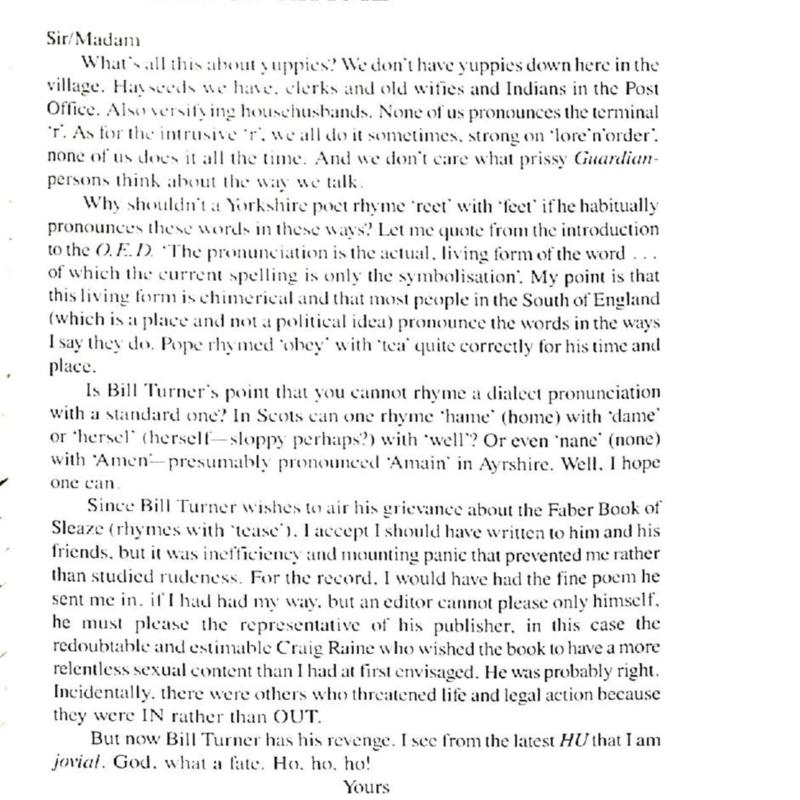 HU issue 92 1992-page-069.jpg