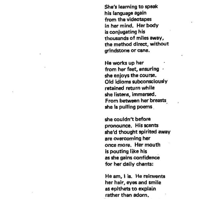 Jan Feb 79-page-007.jpg