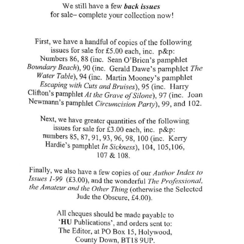 HU Summer 2000-page-044.jpg