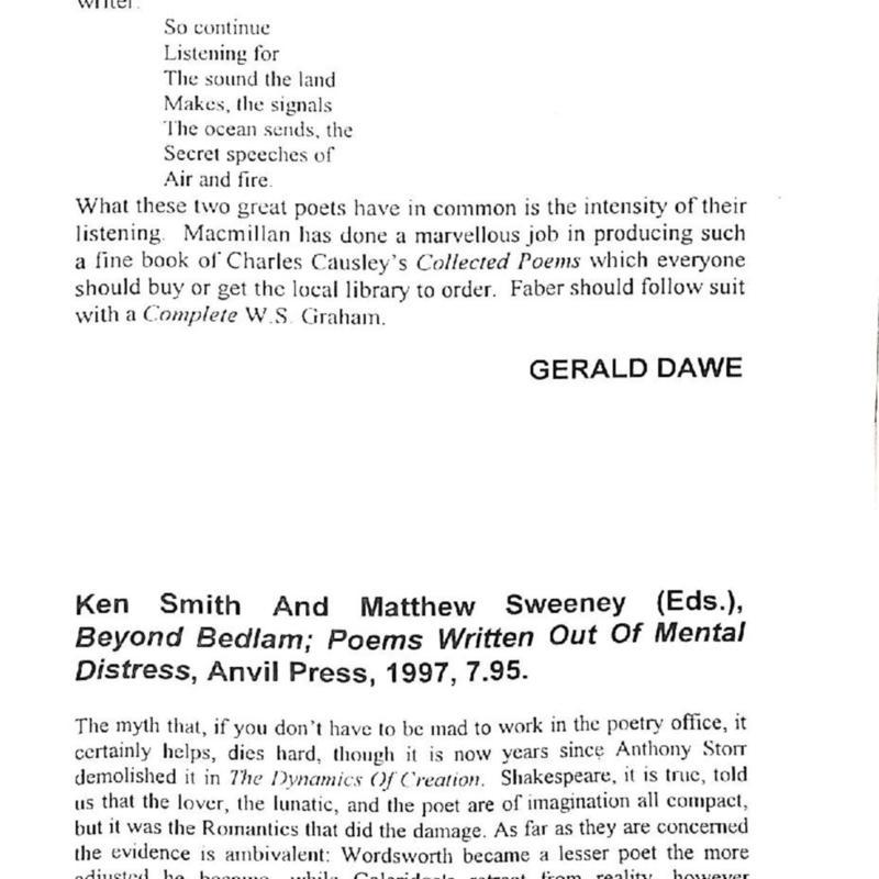 HU Spring 1998-page-109.jpg