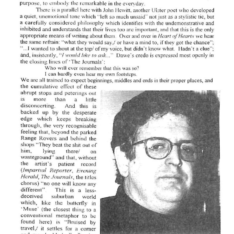 HU Spring 1996-page-103.jpg