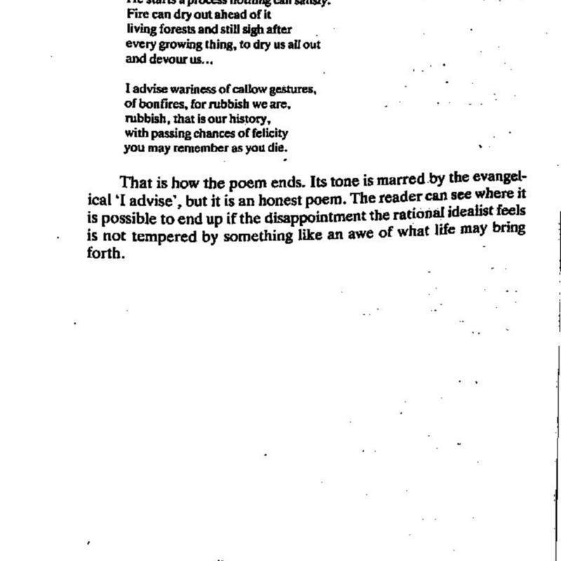 HU Spring 86-page-043.jpg