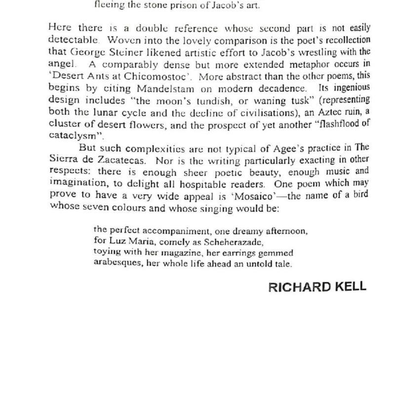 HU Autumn 1997-page-074.jpg