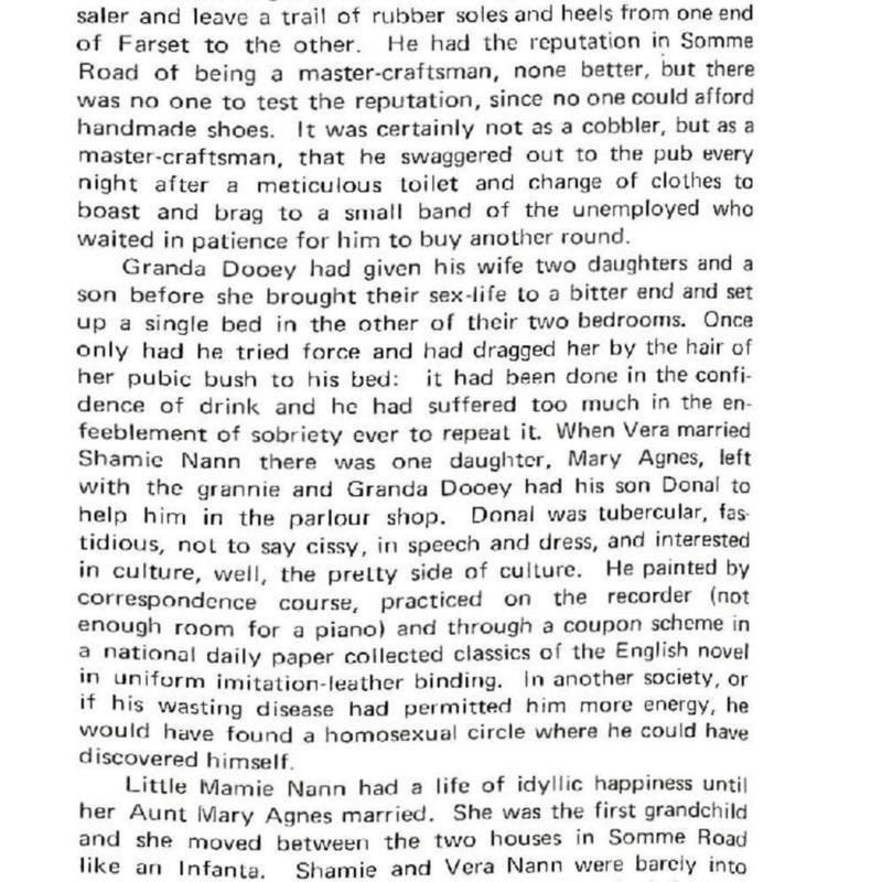 Sept Dec 79-page-068.jpg