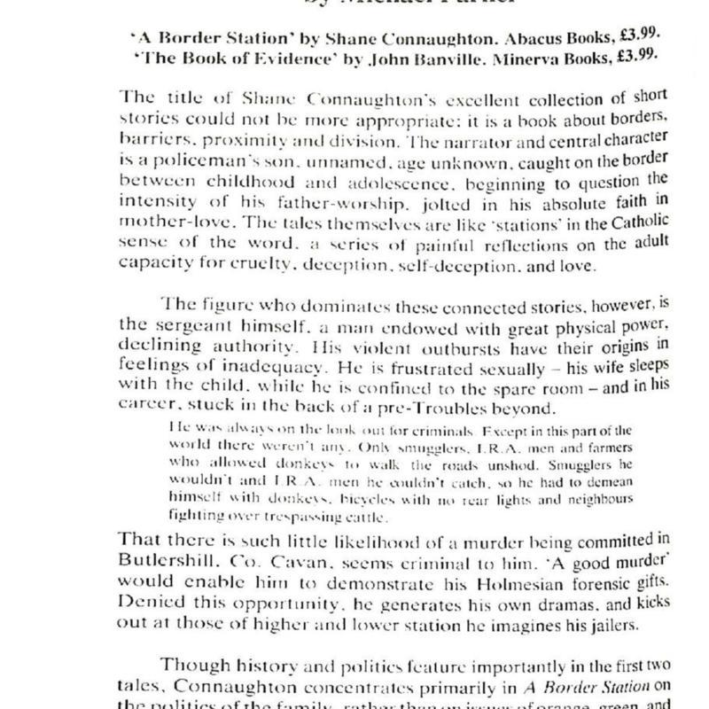 HU 90 1990-page-094.jpg