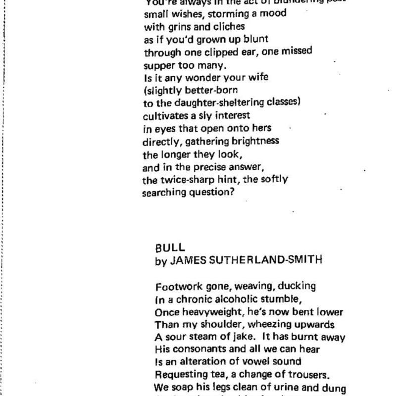 Jan Feb 79-page-011.jpg