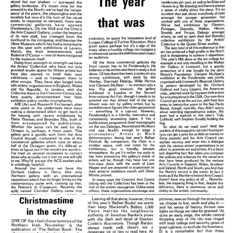 Belfast Review Issue 13 December 1985 January 1986-page-027.jpg