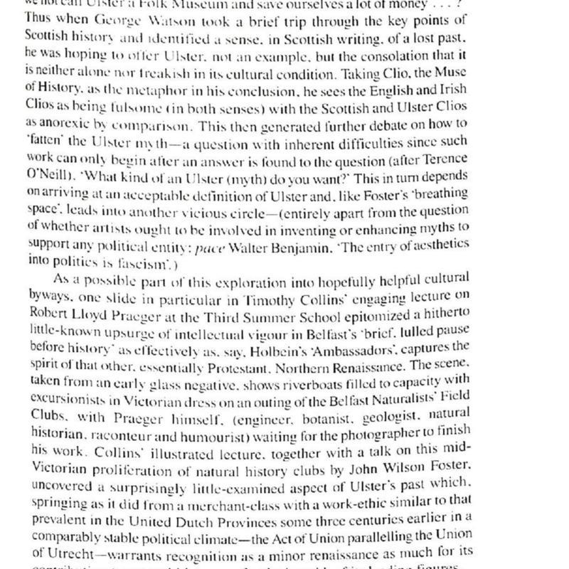 HU issue 92 1992-page-063.jpg