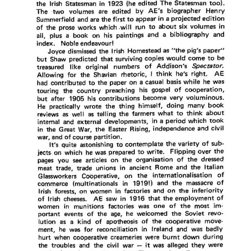 Jan Feb 79-page-077.jpg