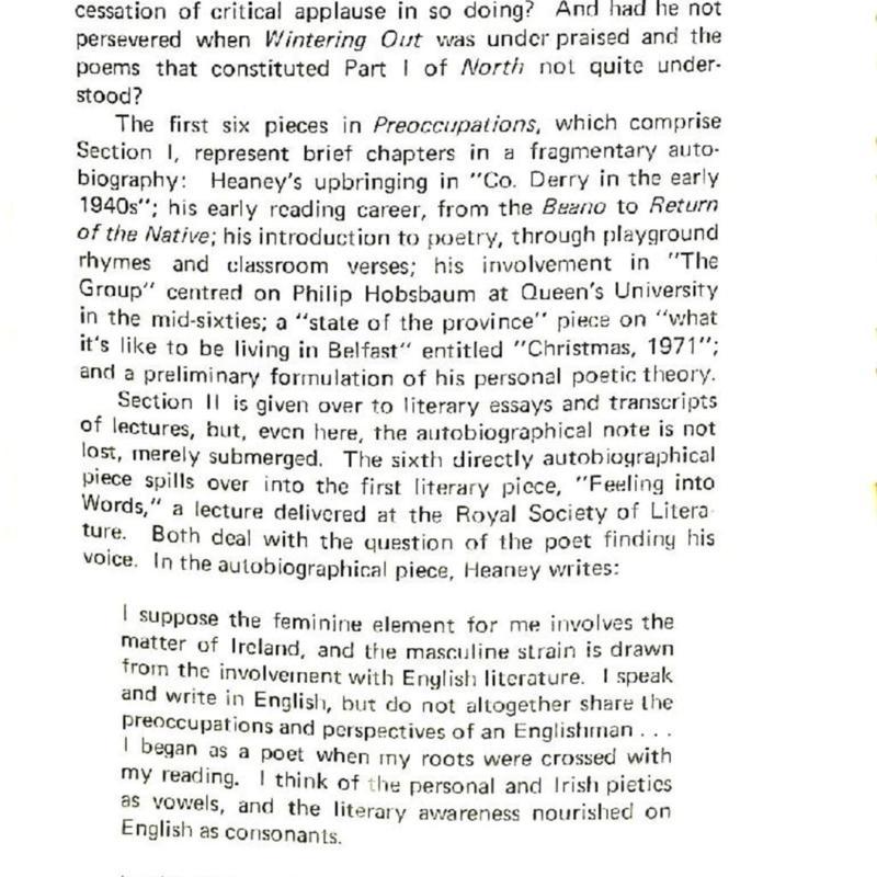 Mar May 81-page-062.jpg