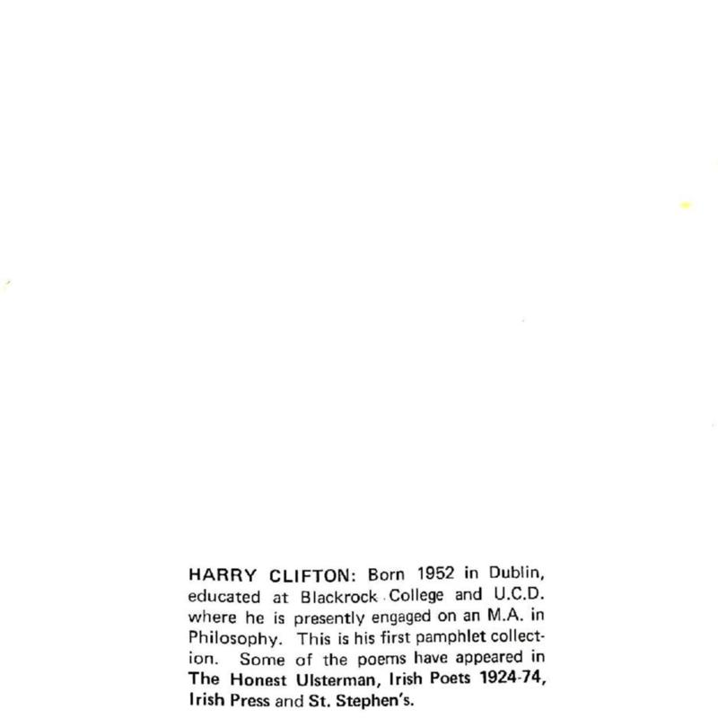 Harry Clifton finished-page-029.jpg