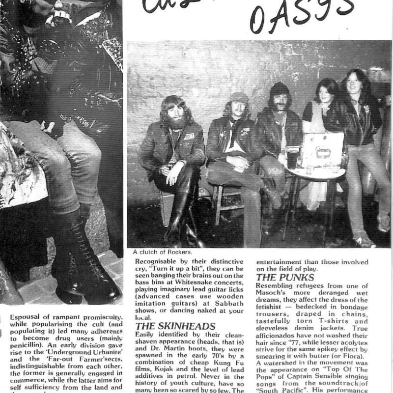 The Belfast Review Issue 4 Autumn 1983-page-021.jpg