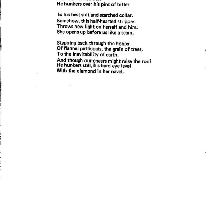 Paul Muldoon finished-page-014.jpg