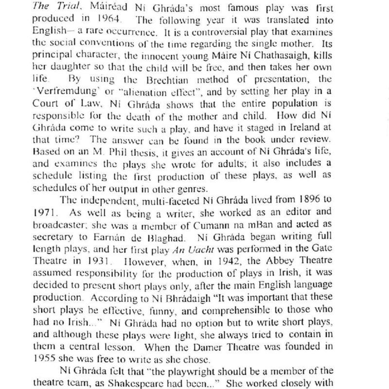 HU Spring 1998-page-097.jpg